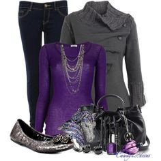 """""""Untitled #189"""" by candy420kisses on Polyvore"""