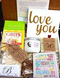 A wonderful gift box from Beautiful Blessings Box!  this is the $49.00 Special Moments Pamper You Blessings Box.  Do you know someone who could use a little pampering?  Send them this thoughtful gift.  www.Beautifulblessingsbox.com