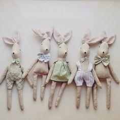 ·lelelerele|handmade·