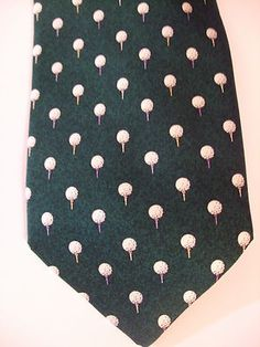 Frangi Italian silk Golf Tie! $24.99  http://stores.ebay.com/NYC-Fitness-Family-and-Finds
