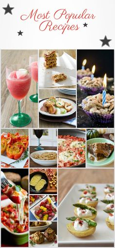 27 Healthy Recipes for Kids: Breakfasts, Lunches, Dinners and Snacks
