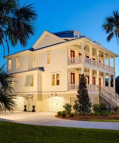 Gorgeous coastal property