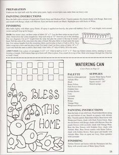 figuras para decoupage 17 - jeanne - Picasa Web Albums