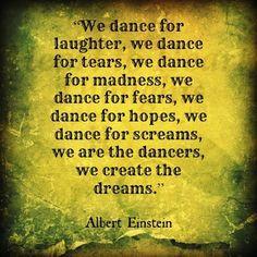 quotes i love on pinterest dance jason mraz and tom brady