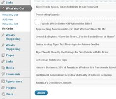 Ultimate tips and tricks for WordPress custom post types