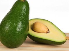 Avocado Calorie Searches - How to keep avocados green