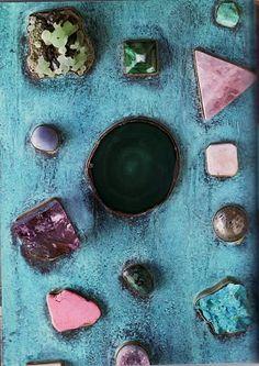 gem colors