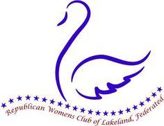 Republican Women's Club of Lakeland, Federated