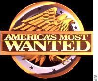 America's Most Wanted | Retro Junk