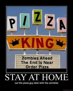 ! zombi apocalyps