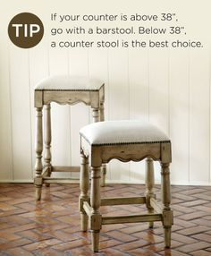 resourc, test, barcount stool, kitchen, bar stools, counter stools