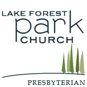 Lake Forest Park Church catechism questions in powerpoint
