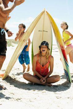 #surf#fun