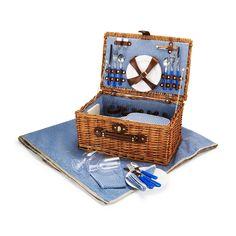 product, summer hous, summer picnic, wicker picnic, picnics, homes, gift idea, hostess gift, picnic baskets