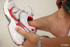 Get Rid of Foot Odor Step 14.jpg