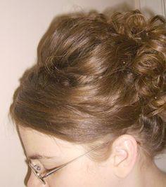 on Pinterest | Pentecostal Hairstyles, Apostolic Pentecostal ...