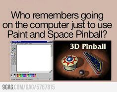 pinball and the spray paint bottle. all day every day