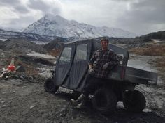 alaska roadtrip, road trips, highway road