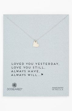 loved you yesterday, love you still, always have, always will... http://rstyle.me/n/p7q9en2bn