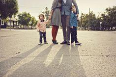 cute family photos.