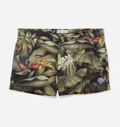 buyers-guide-swim-shorts-ami-x-robinson-les-baines