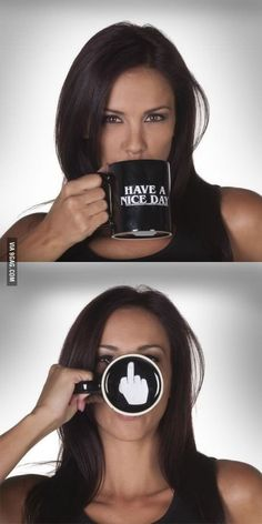 I need this cup #funny