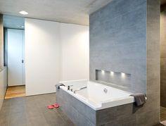 home on pinterest. Black Bedroom Furniture Sets. Home Design Ideas