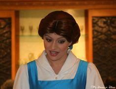 Character Dining: Princess Storybook Dining at Akershus   The Disney Moms