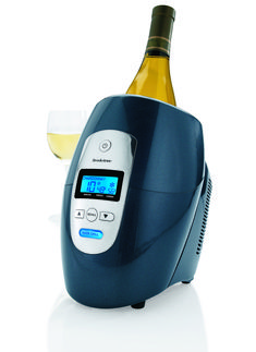 This is a must-have for white wine enthusiasts.