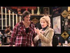 """Why you should watch """"Miranda"""" !!!"""