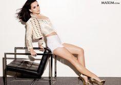 Golden Beauties | Katy Perry