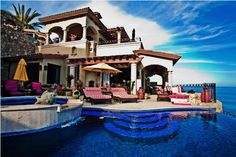 your dream home ♥.