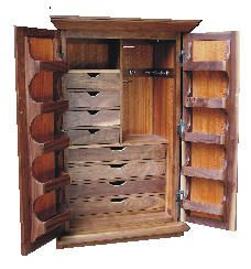 : Woodworking Projects on Pinterest | Woodworking Plans, Woodworking ...