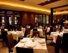 La Toque, Chef Ken Frank's Napa Valley Restaurant, serves outstanding cuisine in the Napa Valley.