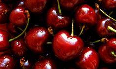 Supermarket Guru - Dark Chocolate and 4 Other Anti-Inflammatory Foods