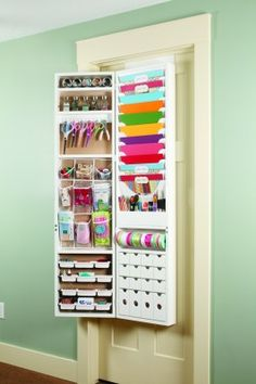 Giveaway!!! At Jinger Adams FB fan page!! Enter to win a Craft Armoire here:  https://www.facebook.com/JingerAdams/posts/670485522985931 like her page, go to her Jinger Adams Products Pinterest Board, Repin your favorite pieces, and comment back to her that you did!! It's that easy! Good luck! Jinger Adams Bejeweled Collection Necklace - Belk.com *Her line is carried at Belk Department Stores and Belk.com