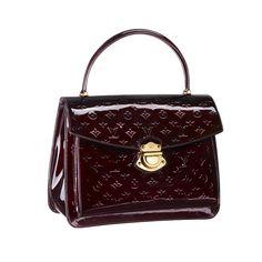 Romaine [M91394] - $255.99 : Louis Vuitton Handbags On Sale LV the whole sales price for you!   www.lvbags-omg.com
