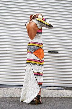 this dress!