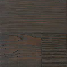 Color Cladding Textured, Reclaimed Douglas Fir – METAL .05
