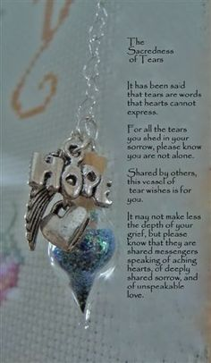 memorial gifts for mother's day