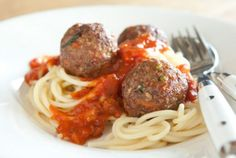 Beef and Quinoa Meatballs | Whole Foods Market.