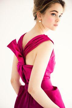 Katie Ermilio