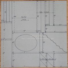 Another one sheet wonder favorit idea, charts, photo layouts, wonder templat, pattern paper, one sheet wonder, blog, sheet pattern, cards