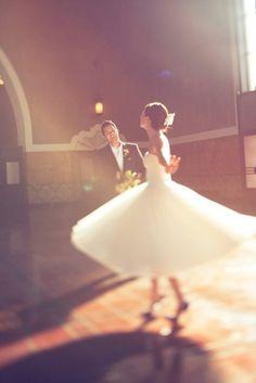 Wedding Tips & Tricks: 17 must have wedding photos - Wedding Party