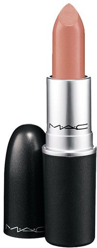 M·A·C 'Cremesheen + Pearl' Lipstick