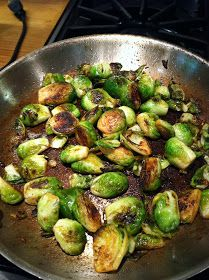 Brussels sprouts omit corn for pro/fat level 1