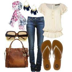 my style style-ideas