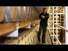 ▶ My favorite Jordan Winery musical!- Yes, this is Sonoma Style™ at it's best!  Gangnam Style in Wine Country - YouTube