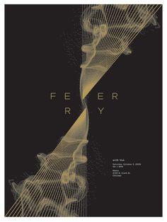 - Fever Ray - Vuk