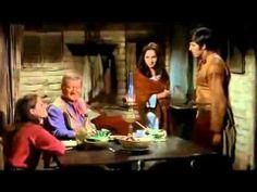 John Wayne Movies Full Length Westerns Rio Lobo 1970 English Version
